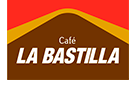 Café La Bastilla