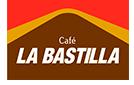 Café La Bastilla
