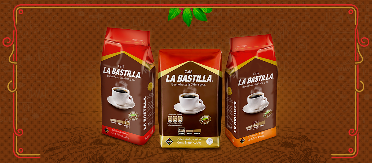 cafe-la-bastilla