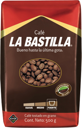 bolsa-cafe-la-bastilla-fuerte-en-pepas-500