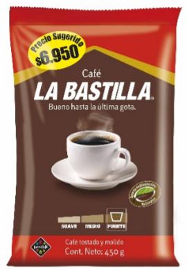 bolsa-cafe-la-bastilla-fuerte-450