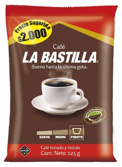 bolsa-cafe-la-bastilla-fuerte-125