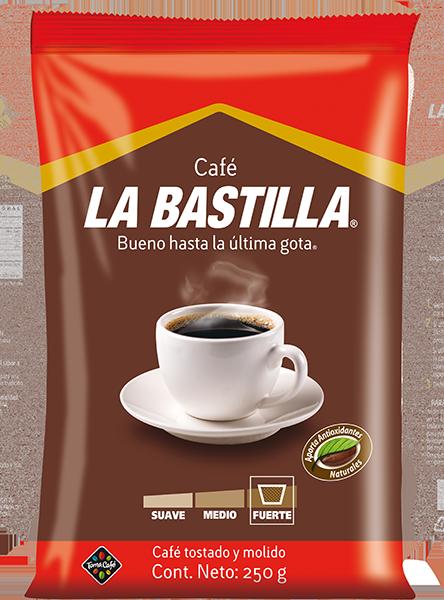 bolsa-cafe-la-bastilla-fuerte-250