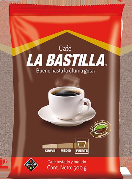 bolsa-cafe-la-bastilla-fuerte-500