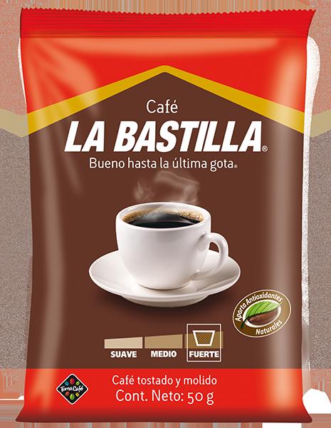 bolsa-cafe-la-bastilla-fuerte-50