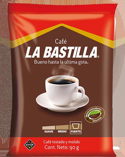 bolsa-cafe-la-bastilla-fuerte-90
