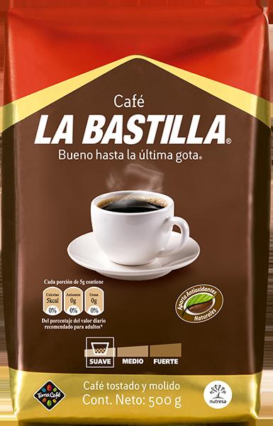 bolsa-cafe-la-bastilla-suave-250