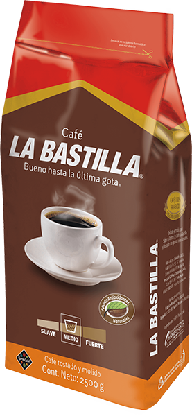 bolsa-cafe-la-bastilla-medio-2500