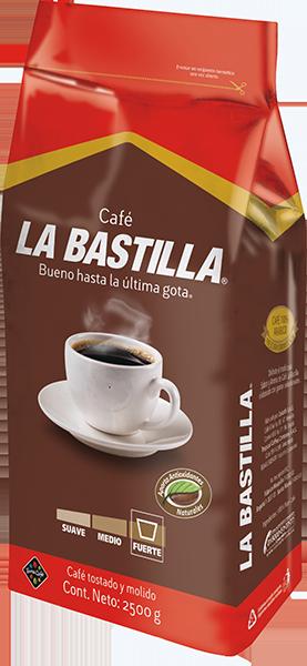 bolsa-cafe-la-bastilla-fuerte-2500