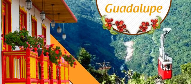 cafe-la-bastilla-3-pueblos-guadalupe
