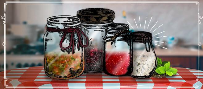 lo-que-encontraras-en-la-casa-de-un-paisa-ademas-del-almanaque-bristol-mermelada-cafe-la-bastilla