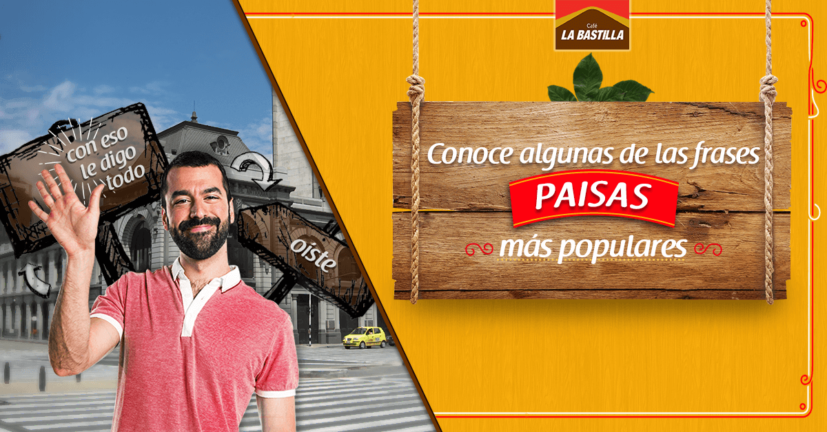 2017-11-21-FrasesPaisas-Destacada-LaBastilla