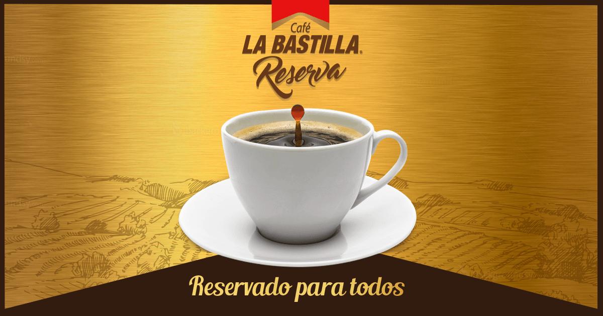 cafe-la-bastilla-reserva